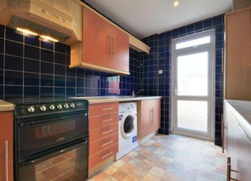 Thumbnail 3 bed semi-detached house to rent in Roxeth Grove, South Harrow, Middlesex