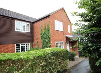 Thumbnail 3 bed end terrace house for sale in Kemp Place, Bushey WD23.