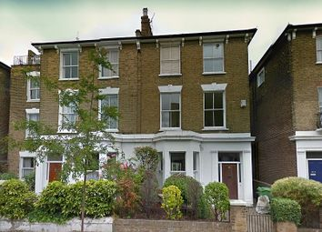 Thumbnail 2 bed property to rent in Patshull Road, London