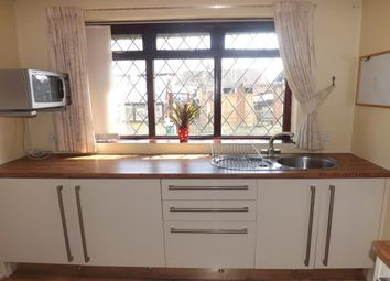 Thumbnail 1 bedroom flat to rent in Sunnymead Drive, Waterlooville