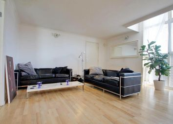 Thumbnail 2 bed flat to rent in Queen Of Denmark Court, London