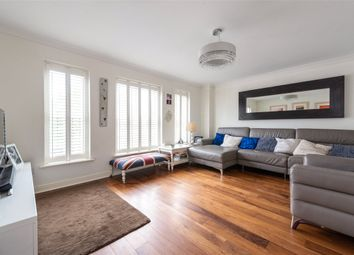 4 bed end terrace house for sale in Grosvenor Mews, Prices Lane, Reigate, Surrey RH2