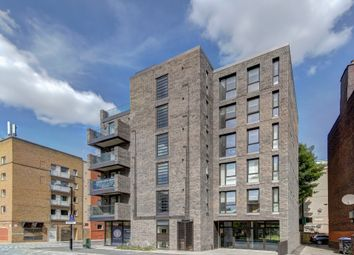 Thumbnail Commercial property to let in Tabard Street, London