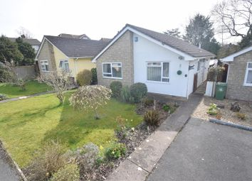 Thumbnail 2 bed bungalow for sale in Tayman Close, Bristol