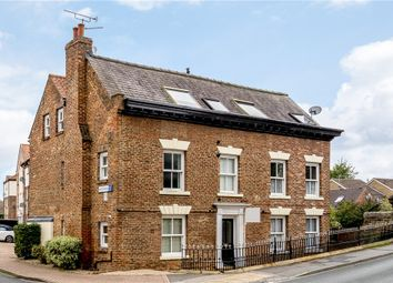 2 bed property for sale in Econ House, 1 Bondgate, Ripon, North Yorkshire HG4