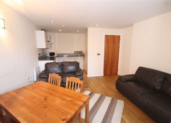 Thumbnail 2 bed flat to rent in Apartment 1, Block D, Manchester