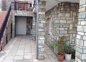 Thumbnail 1 bedroom apartment for sale in Evosmo, Thessaloniki, Gr