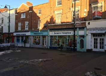 Thumbnail Retail premises to let in Market Square, Wellington, Telford