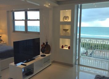Thumbnail 1 bed apartment for sale in Ocean Drive, Miami Beach, Miami-Dade County, Florida, United States