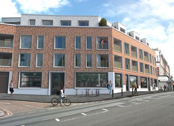 Thumbnail Commercial property for sale in Streatham Road, Tooting
