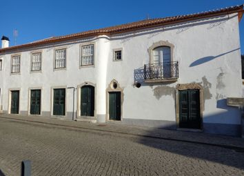 Thumbnail 5 bed country house for sale in Espinhal, Penela, Coimbra, Central Portugal
