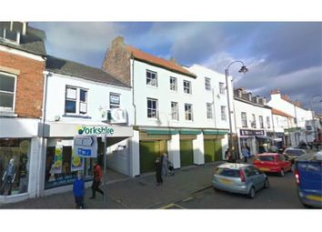 Thumbnail Retail premises to let in Unit 2, 24-28, Gowthorpe, Selby, North Yorkshire, England