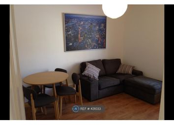Thumbnail 4 bed flat to rent in Flinders House, London