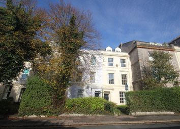 2 bed flat to rent in North Road East, North Hill, Plymouth PL4
