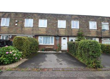 3 bed terraced house for sale in Rosegill, Washington, Tyne And Wear NE37