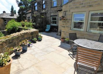 Lane End, Off Green Road, Baildon BD17