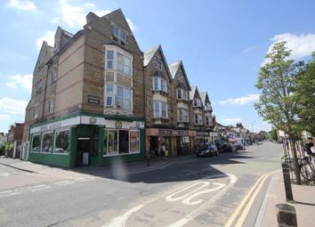 Thumbnail 6 bedroom flat for sale in Cowley Road, Oxford, Oxfordshire