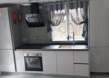 Thumbnail 1 bed flat to rent in The Parade, Roath, ( 1 Bed ), G/F