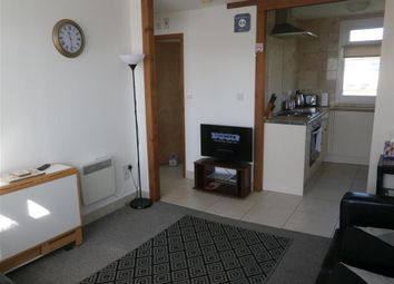 Thumbnail 2 bed mobile/park home for sale in Yaverland Road, Sandown, Isle Of Wight