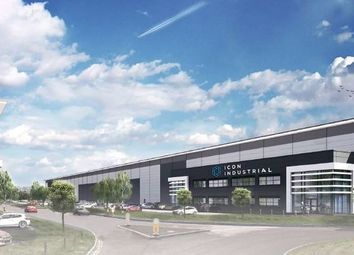 Thumbnail Office to let in Pinfold Lane, Manchester Airport, Manchester