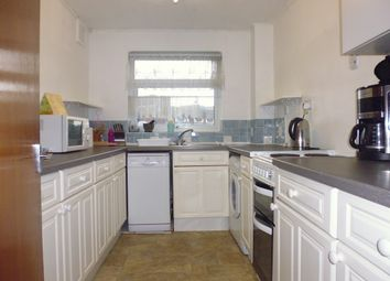 Thumbnail 1 bed flat to rent in Hendfield Court, Beddington Gardens, Wallington, Surrey
