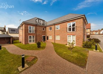 Thumbnail 2 bed flat to rent in Ewart House, Old Dairy Close, Southwick