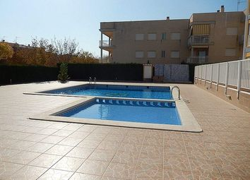 Thumbnail 3 bed apartment for sale in Pucol, Valencia, Spain