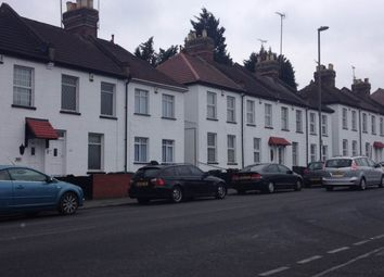 Thumbnail 3 bed property to rent in Burnt Oak Broadway, Edgware, Middlesex