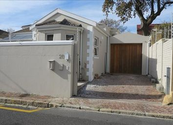 Thumbnail 2 bed property for sale in Rondebosch, Cape Town, South Africa