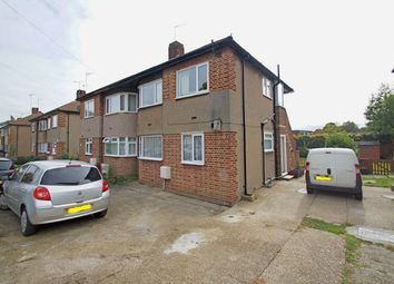 Thumbnail 2 bed maisonette for sale in Maylands Drive, Sidcup