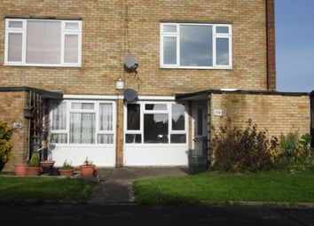 Thumbnail 1 bed flat to rent in Russell Ride, Cheshunt