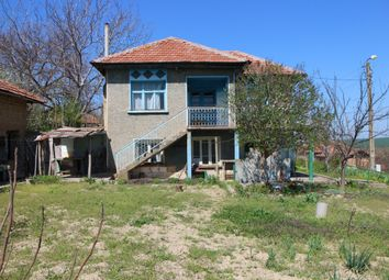 Thumbnail 4 bedroom detached house for sale in Reference Kr338, Village Of Karamanovo, Ruse Region - Close To A Town, Bulgaria