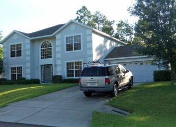 Thumbnail 3 bed property for sale in Two Story House, Homosassa, Florida, Florida, United States