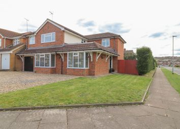 4 bed detached house for sale in Penrith Avenue, Dunstable LU6