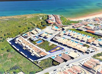Thumbnail 3 bed villa for sale in Bpa1962, Lagos, Portugal