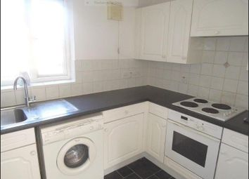 Thumbnail 2 bed flat to rent in Fortune Court, Stern Close, Barking, Essex, London