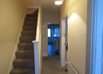 Thumbnail 2 bed end terrace house to rent in Alum Rock Road, Ward End, Birmingham