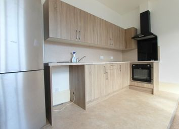 Thumbnail 5 bed maisonette to rent in Old Shoreham Road, Brighton