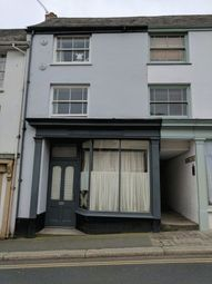 Thumbnail 4 bed property to rent in Higher Market Street, Penryn
