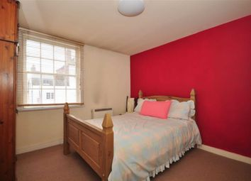 Thumbnail 3 bed terraced house to rent in Wincheap, Canterbury