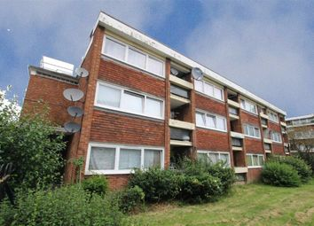 Thumbnail 1 bed flat for sale in Inville Road, London