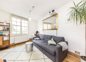 1 bed property to rent in Queen Alexandra Mansions, Bidborough Street, London WC1H