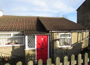 Thumbnail 1 bedroom property for sale in Southfield Lane, Bradford
