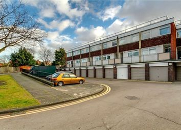 2 bed maisonette for sale in Comber Close, London NW2