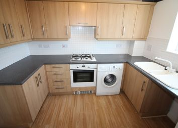 Thumbnail 2 bed flat to rent in Broomhead House, Fullerton Way, Thornaby, Stockton-On-Tees