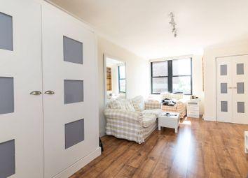 Thumbnail Studio to rent in Rampagne Street, Pimlico