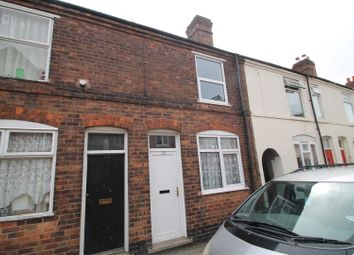 3 bed terraced house for sale in Gough Street, Willenhall WV13