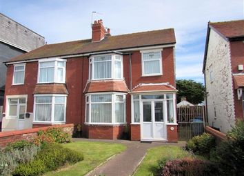 3 bed property for sale in Kelso Avenue, Thornton Cleveleys FY5