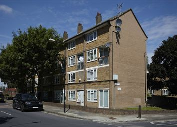Thumbnail 2 bed maisonette for sale in Fuchsia Street, London