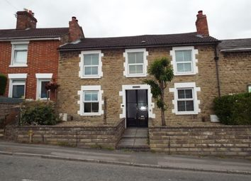 Thumbnail 2 bed property to rent in Eastcott Hill, Swindon